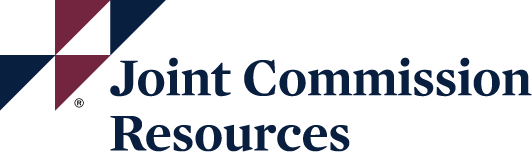 Joint Commission Resources