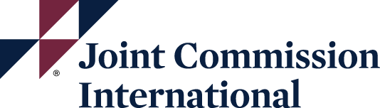Visit Joint Commission International