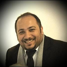 Ahmed Reda Mohammed Ibrahim