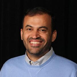 Zakaria Zaki Al-Attal