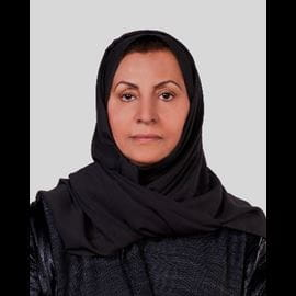 Noura AlNowaiser