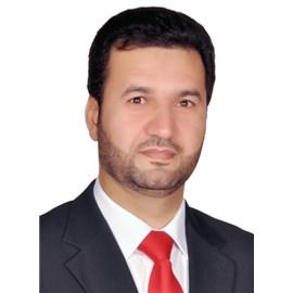 Hussein BaniMelhem