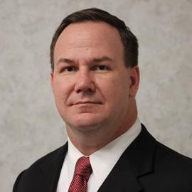 Michael Chihoski