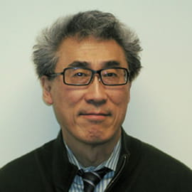 Chinhak Chun