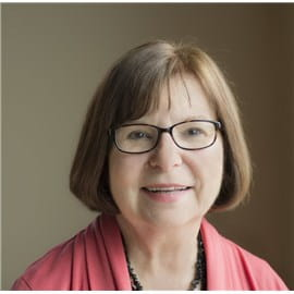 Diane Flynn