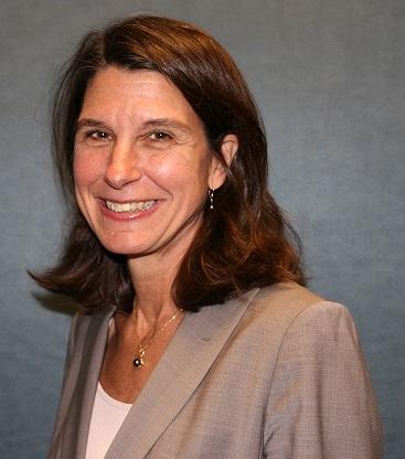 Kathy Leonhardt