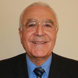 Saleem Kiblawi