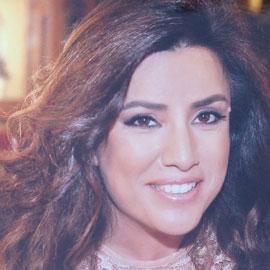 Juliana Abboud Lahoud