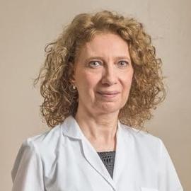 Patricia Matejic