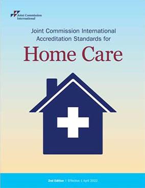 Home Care JCI