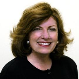 Karen Kathy Reno