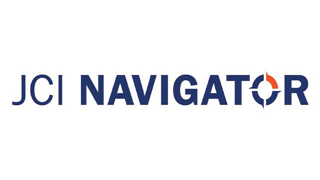 JCI Navigator thumbnail