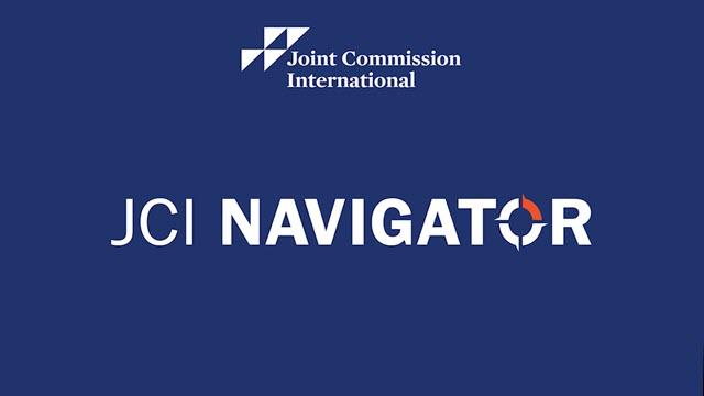 Paula Wilson on JCI Navigator