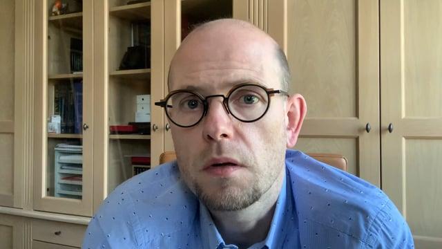 Bjorn Ghillemijn
